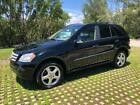2008 Mercedes-Benz M-Class FREE SHIPPING for $500 dollars