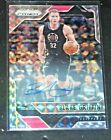 Blake Griffin Cards, Rookie Cards and Autographed Memorabilia Guide 62