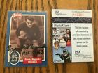 Bronko Nagurski Cards, Rookie Card and Autographed Memorabilia Guide 28