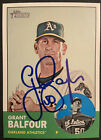 10 Top-Selling 2012 Topps Heritage Baseball Cards 28