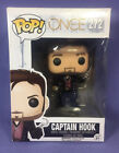 Funko Pop Once Upon A Time Vinyl Figures Checklist and Gallery 23