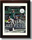 Philadelphia Eagles Collecting and Fan Guide 6