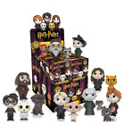 Funko Harry Potter Mystery Minis Series 3 21