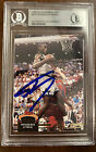 Shaquille O'Neal Cards, Rookie Cards and Autographed Memorabilia Guide 40