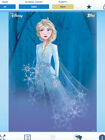2014 Topps Frozen Trading Cards 18