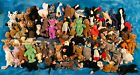 160+ Ty Beanie Babies - You Choose Your Favorites! - Discount for Quantity