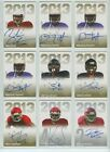 2013 Press Pass Football Cards 28