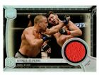 10 Georges St-Pierre Cards That Pack a Serious Punch 21