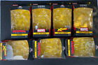 2012 Rittenhouse Legends of Marvel: Series 3 Trading Cards 5