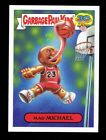 2015 Topps Garbage Pail Kids 30th Anniversary Trading Cards 14