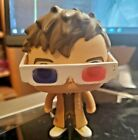 Ultimate Funko Pop Doctor Who Vinyl Figures Gallery and Guide 100