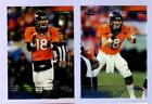 2014 Topps Prime Football Variations Guide 7