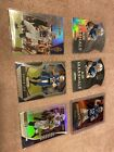 Andrew Luck Cards, Rookie Cards  and Autographed Memorabilia Guide 21