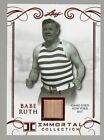 Top 10 Babe Ruth Cards of All-Time 32