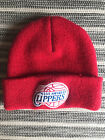 Clippers Infant Beanie Hat