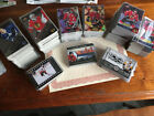 2015 Upper Deck Tim Hortons Collector's Series Hockey Cards 16
