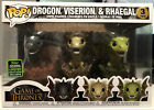 Ultimate Funko Pop Game of Thrones Figures Checklist and Guide 145