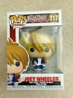 Ultimate Funko Pop Yu-Gi-Oh! Figures Gallery and Checklist 32