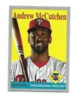Andrew McCutchen Rookie Card Guide 23
