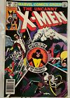 The Uncanny Guide to X-Men Collectibles 69