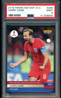 2018 Panini Instant World Cup Soccer Cards 14