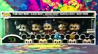 Ultimate Funko Pop Mickey Mouse Figures Checklist and Gallery 60