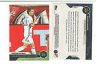 2020 Topps Now MLS Soccer Cards Checklist 5
