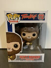 Funko Pop Teen Wolf Vinyl Figures 21