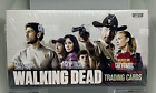 The Walking Dead Autographs Come to Life 26