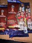 2018 Panini Adrenalyn XL World Cup Russia Soccer Cards - Checklist Added 9