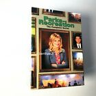 2013 Press Pass Parks and Recreation Trading Cards 45