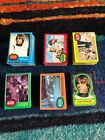 1978 Topps Star Wars Series 5 Trading Cards 6