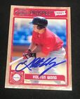 St. Louis Cardinals Baseball Card Guide - 2011 Prospects Edition 88