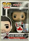 Ultimate Funko Pop NHL Hockey Figures Checklist and Gallery 99