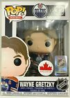 Ultimate Funko Pop Wayne Gretzky Figures Gallery and Checklist 10