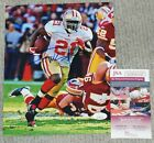 Frank Gore Rookie Cards and Autograph Memorabilia Guide 67