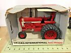 Die cast 1 16 International Hydro 100 Special Edition tractor FREE shipping