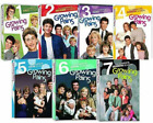 Growing Pains The Complete Series Seasons 1-7 (DVD, 22-Disc Box Set) BRAND NEW