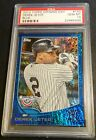 2013 Topps Opening Day Baseball Cards 44