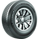 Michelin Defender LTX M S 275 70R16 114H Light Truck Tire