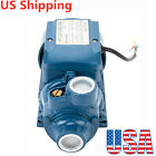 Centrifugal Electric Clear Water Pool Pump Tool Industrial Pond Pool Farm Pumps
