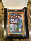2021 Topps MLB Sticker Collection Baseball Cards 32