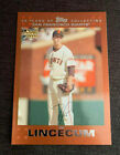 San Francisco Giants Rookie Card Guide - 2012 World Series Edition 7