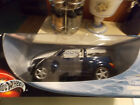 PT Cruiser Cabrio Convertible in Blue by Hot Wheels FREE SHIPPING