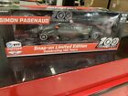 Snap On Tools 100th Anniversary Die Cast INDY CAR 118 Scale
