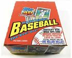 Don't Overlook These 5 Cheap Baseball Card Sets from the 1990s 12