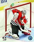 Corey Crawford Cards, Rookie Cards and Autographed Memorabilia Guide 25