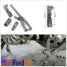 ATV Scooter Variator Lock Holder Clutch Removal Repair Kit For 4 Stroke GY6 50cc