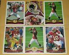 Robert Griffin III Rookie Cards and Autograph Memorabilia Guide 44