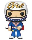 Ultimate Funko Pop Icons Figures Gallery and Checklist 78